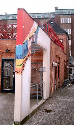 Legehus teknisk skole esbjerg